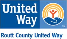 Routt County United Way